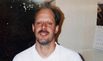 Vegas Shooter Complained About Loud Country Music On Night Before Killing Rampage