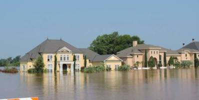 vulture investors swarm to houston as flooded homes sell for 40 cents on the dollar