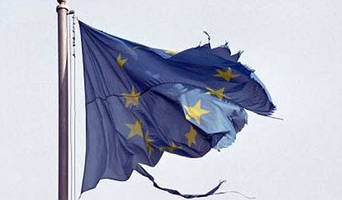 why the european union is doomed to fail