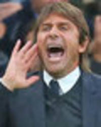 Chelsea's Antonio Conte would be open to Arsenal job, they've had contact - Kevin Whitcher