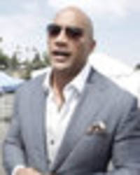 feud reaches all-time-low: tyrese slams the rock for saying his album was 'dog s**t'