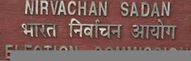 EC to announce dates for Assembly Elections in Gujarat, Himachal Pradesh