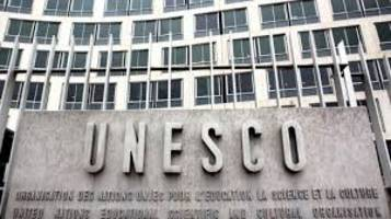 US withdraws from UNESCO accusing the cultural body of 'anti-Israel bias'