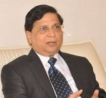 Sincerity inheres mutual respect and protection: CJI