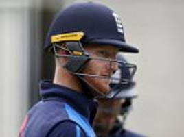 'ben stokes will make full explanation when time is right'
