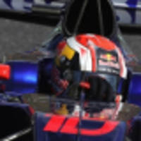 toro rosso keep f1 guessing