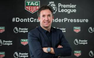 fowler: liverpool can lose to united and still win league