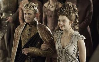 Game of Thrones helps boost Sky customer numbers by 51 per cent
