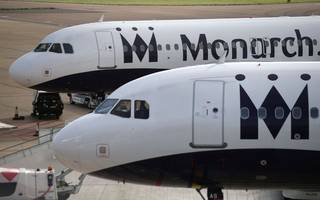 "greybull admits that it sought to ""limit our losses"" on monarch failure"
