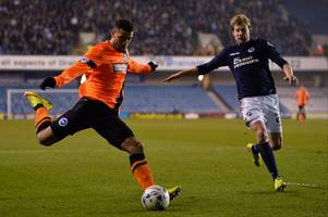 ex newcastle, blackburn and ipswich striker 'asked to train' at charlton athletic