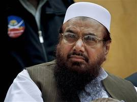 hafiz saeed will be released if evidence not submitted: pak court