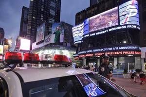 pakistani-american faces extradition hearing friday involving foiled nyc attack plot
