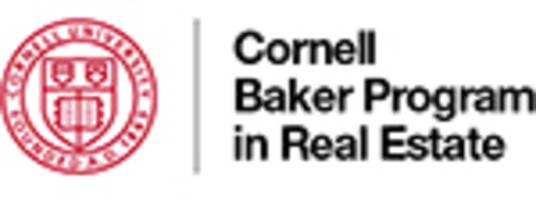 Global Institutional Investors' Average Target Allocation to Real Estate Exceeds 10%, Finds Hodes Weill & Associates and Cornell University