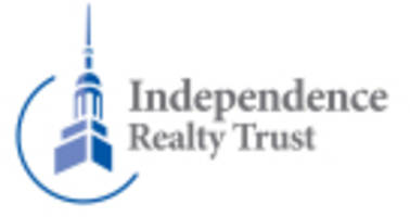 Independence Realty Trust Announces Fourth Quarter Monthly Cash Dividends on its Common Stock and transition to Quarterly Cash Dividends in 2018