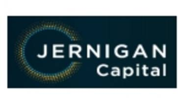 Jernigan Capital Announces Date for Third Quarter 2017 Results and Webcast