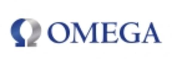 Omega Announces Twenty First Consecutive Increase in Its Quarterly Common Stock Dividend and Release Date of Third Quarter Earnings and Conference Call