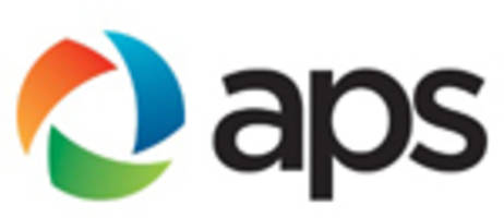 summer of 2017 rewrote aps energy records