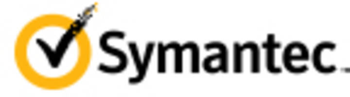 Symantec to Webcast Quarterly Earnings Call