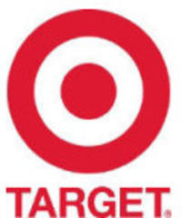 Target Deepens Partnership with Google through Google Express Expansion, Voice-Activated Shopping and 2018 Target REDcard Payment Option