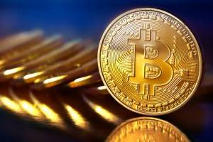 """Bitcoin Price Forecast: BTC Soars 8% as """"Hard Fork"""" Bulls Drown Out Russia Concerns"""