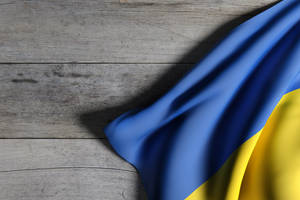New Proposal Aims to Make Cryptocurrencies Legal in Ukraine