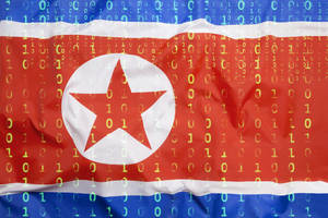 North Korea Targets US Electricity Plants With Spear Phishing Emails