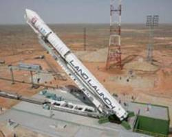 angola's first satellite to be launched from baikonur spaceport dec. 7
