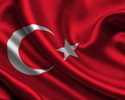 Turkey, Russia to Enhance Cooperation in the Field of Space Technologies