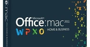 Bad News for Apple Users: Microsoft Officially Retires Office for Mac 2011