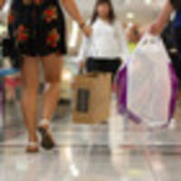 shopping habits change: 5 things left behind and 5 making a comeback