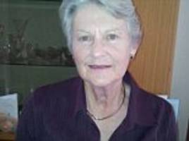 anne cameron was likely eaten alive by a croc, police say