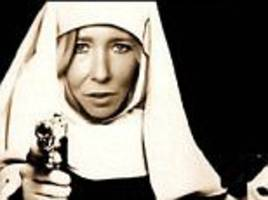 sally jones 'wasn't trying to flee syria when killed'