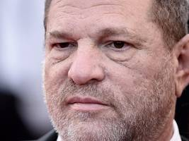 Goldman Sachs is reportedly exploring options for its stake in the Weinstein Company