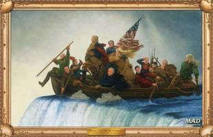 democracy vs. liberty: trump fails to understand the founders, as have all presidents since wilson