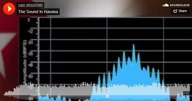 this is what americans heard during the mysterious cuban sonic attacks, and why experts don't buy it