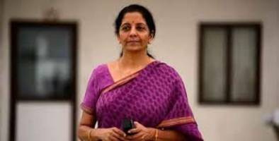 Defence Minister to celebrate Diwali with military personnel