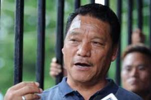 GJM chief Bimal Gurung has links with Maoists, North East insurgent groups: Police