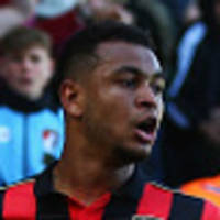 bournemouth with injury concerns