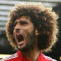 mou surprised by martinez handling of fellaini