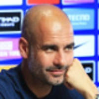 Pep, Kane win monthly PL awards