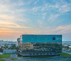 QNB Group, the Largest Bank in the Middle East and Africa, Delivers Another Record Results for Q3 2017