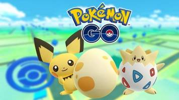 pokémon go implicated in russian election interference