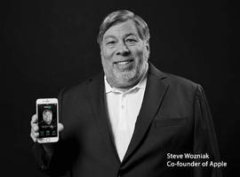 Steve Wozniak just created his own online university
