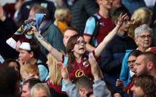 Premier League: Over half of tickets cost less than £30 per game