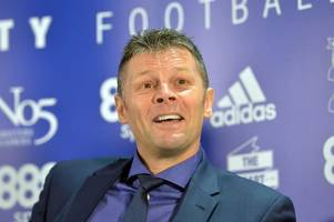 Birmingham City news digest: Cotterill's pre-Cardiff thoughts; Warning to fans; Team news and injury updates