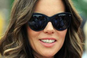 kate beckinsale: i realised he couldn't remember if he'd assaulted me