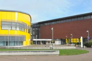 royal harbour academy explained why pupils had the worst english and maths gcse results in kent