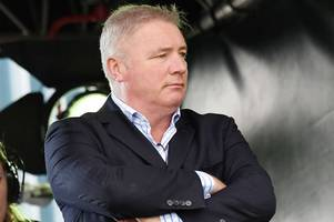 Scotland don't have top level players and replacing Gordon Strachan won't solve the problems - McCoist