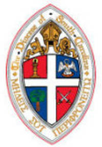 Diocese of South Carolina Rebuts Amici Brief Defending Justice Hearn