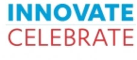 Executives, Athletes and Startups Discuss Business at Innovate Celebrate
